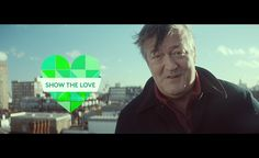 A Simple Love Poem #showthelove from The Climate Coalition. #divest