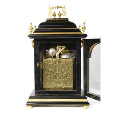 english furniture ||| sotheby's n08693lot5s7rhen