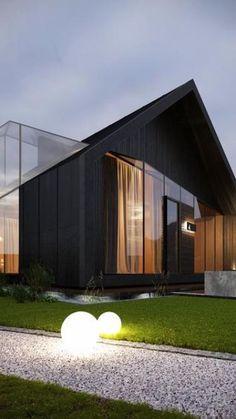 Model Architecture, Architecture Design Concept, Architectural Design House Plans, Modern House Design, Amazing Architecture, Contemporary Architecture, Home Design, Interior Architecture, Contemporary Houses
