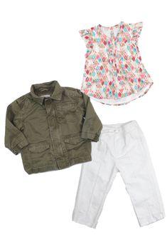 83c5111cf494 8 Best Thrifty Kids Fashion images