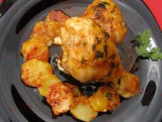 thermomix, recetas con thermomix, blog de recetas con thermomix, Tandoori Chicken, Carne, Favorite Recipes, Meat, Cooking, Ethnic Recipes, Blog, Robot, World