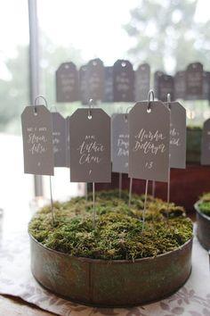 plan-de-table-original-mariage-theme-nature