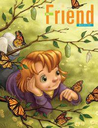 Highlighting the best children's book illustrations. Magazine Illustration, Children's Book Illustration, Book Illustrations, Best Children Books, Childrens Books, Hey Little Girl, Primary Music, Lds Primary, Butterflies Flying