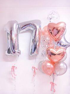 Happy 17th Birthday, 17th Birthday Gifts, Happy Birthday Candles, 18th Birthday Party, Birthday Cake, Birthday Girl Quotes, Happy Birthday Wishes Quotes, Birthday Goals, Birthday Party For Teens