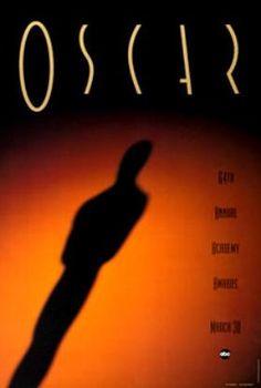 1992 64th Annual Academy Awards