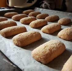 Biscotti Cookies, Biscotti Recipe, Cookie Desserts, Cookie Recipes, Dessert Recipes, Italian Cookies, Italian Desserts, Pizza Rustica, Biscuits