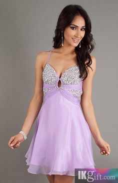 homecoming dress homecoming dresses homecoming dress