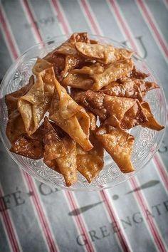 Mexican Food Recipes, Sweet Recipes, Snack Recipes, Dessert Recipes, Cake Recipes, Snacks, Latin Food, Arabic Food, Food Hub