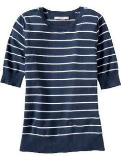 oldnavy_striped crewnecks