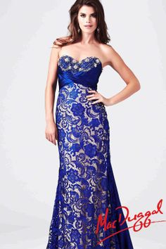 COUTURE DRESSES STYLE 78439D-PRICE $538.99