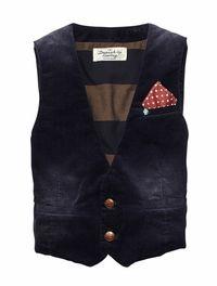 Scotch And Soda - Trendy Designer Clothes for Boys - LilSwanky.com