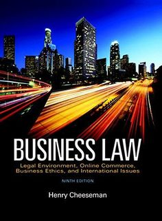 Test bank for human anatomy physiology 10th edition testbank business law student value edition 9th edition fandeluxe Gallery