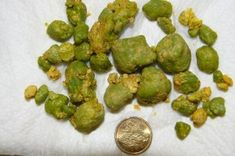 kamienie żółciowe oczyszczanie wątroby i woreczka żółciowego Pistachio Green, Lime, Fruit, Vegetables, Health, Food, Australia, Deep, Number