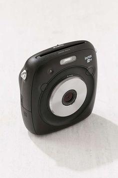 Slide View: 6: Fujifilm Instax SQUARE Instant Camera