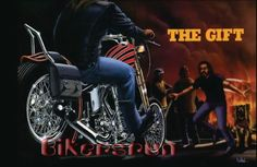 Image may contain: 1 person, sitting and motorcycle Harley Davidson Merchandise, Harley Davidson Gifts, Motorcycle Art, Bike Art, Baggers, Cycle Painting, David Mann Art, Chicano Love, Harley Davidson Wallpaper