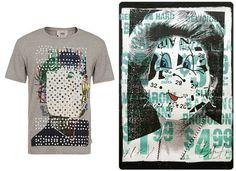 スライドショー : スライドショー:キャットウォーク上のキャンバス by (image 1) - アートとカルチャーに特化したグローバルなオンライン情報サイトBLOUIN ARTINFO | BLOUIN ARTINFO