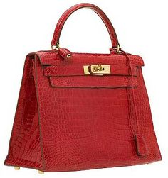 b3c653b3e8 Hermès Vintage Gold Ardennes Leather 55cm Birkin Bag. The bag will be in  very good condition if taken to the Hermes boutique spa for refurbis…
