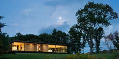 lm-guest-house-natural-eco-friendly-minimalist-rest-house.jpg (598×299)