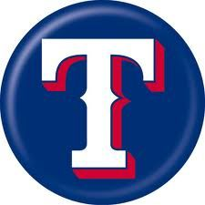 Go Rangers!!