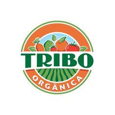 Organic Tribe by Lara72