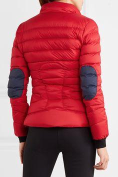 121 Best Kate S Coats Jackets Images Duchess Of Cambridge Duchess
