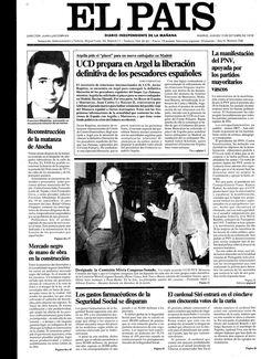 12 de Octubre de 1978