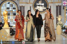 You will be getting live updates from #PBCW2014  Tune in to our live stream: http://style360.tv/pbcw2014/live.html