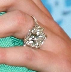 1000 Images About Hilary Duff Engagement Ring On Pinterest Hilary Duff En