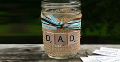 17 Last Minute DIY Fathers Day Gifts to Make