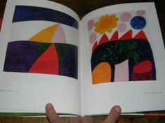carol summers artist | Carol Summers Woodcuts 50 Year Retrospective PB 1999 Illustrated ...