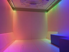 projection sensory room Change Lights lighting studio room lighting lighting control Ayres Design lighting equipment Needs education space out room Space at Barnet and Southgate College Created by Mike Ayres Design Sensory Equipment, Sensory Rooms, Barnet, Aesthetic Bedroom, Room Lights, Room Interior, Diy And Crafts, Chill, Lighting