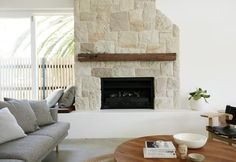 THE PAVILION HOUSE - Contemporary Hotels: THE PAVILION HOUSE - Contemporary Hotels in Palm Beach