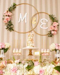 Wedding Engagement, Diy Wedding, Rustic Wedding, Wedding Ceremony, Wedding Flowers, Wedding Dresses, Crazy Wedding, Wedding Backyard, Church Wedding