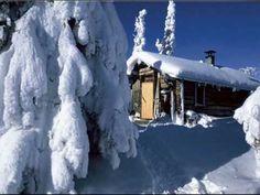 Gheorghe Zamfir   Winter
