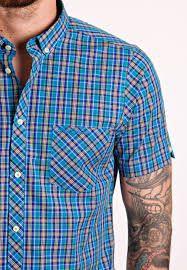 Ben Sherman shirts - Αναζήτηση Google