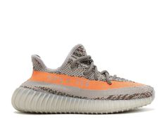 403591eec7f5a 8 Best Yeezys Boost 350 images