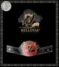 """Jamón Ibérico de Bellota """"Gran Reserva"""" dry cured with love   and hung for over 48 months   in a natural dryers. #iberico #ham #jamones #Iberico #spanishfood #patanegra"""