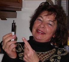 Wie nog steeds niet overtuigd is van de medicinale kracht van cannabis moet nuvooral doorlezen. Het ongelooflijke verhaal van Corrie Yelland vertelt hoecannabisolie haar kanker genas en staat zeker niet