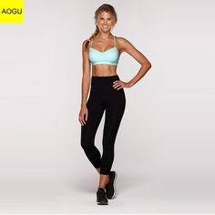 cf5c67357 98 Best alibaba images | Athletic clothes, Athletic outfits, Fitness ...