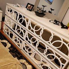 LUNATIC ASYLUM Victorian Shop métal signe Home Decor MANCAVE chambre Grand Cadeau