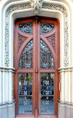 Barcelona - València 285 d   Flickr - Photo Sharing!