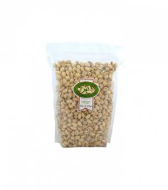 Fiddyment Farms In-Shell Lightly Salted Pistachios
