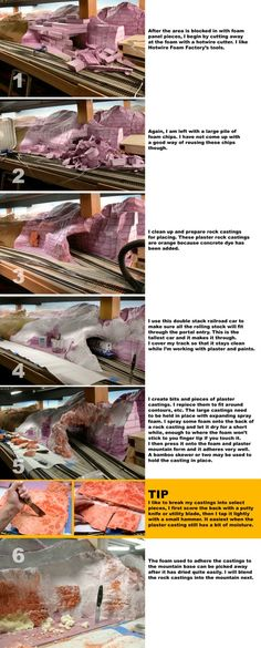 http://3.bp.blogspot.com/-Hhclc-5LMXc/TcdZJgjnmxI/AAAAAAAAAOA/k4AkPpRzzoY/s1600/tight%2Barea-2.jpg