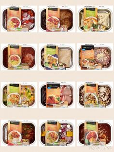 Turmeric For Weight Loss Slimming World Ready Meals, Asda Slimming World, Slimming World Groups, Slimming World Speed Food, Slimming World Syn Values, Slimming World Recipes Syn Free, Asda Syn Free Foods, Slimmimg World, Food Packaging Design