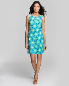 Bo & Nic Homecoming Sleeveless Floral Sheath Dress Containing Cyan Color Brought To You By Couture Candy Turquoise Homecoming Dresses, Pretty Homecoming Dresses, Turquoise Dress, Scuba Fabric, Dress Stand, Floral Sheath Dress, Couture Dresses, Special Occasion Dresses, Get Dressed