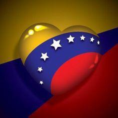FELIZ DIA DE LA INDEPENDENCIA DE VENEZUELA | Latinas Gente Noticias