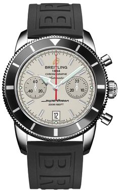 Breitling Superocean Heritage Chronograph 44 A2337024/G753-153S