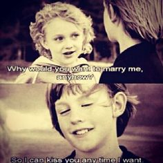 Sweet Home Alabama. Best quote EVER :)