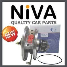 This is the part number for this cartridge 765156 For the following vehicles:  Mercedes S Class 320 350  3.0 ,2005 - on Mercedes GLK Class 320  3.0 2008 - on You can purchase from our website for delivery to UK destinationd and europe. Please contact us if you are outside these areas
