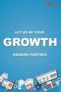 Award winning digital marketing company and Best Branding Agency in Hyderabad providing creative and customized online solutions including SEO,SMM, PPC, ORM Online Marketing, Digital Marketing, Growth Hacking, Branding Agency, Competitor Analysis, Marketing Strategies, Entrepreneur, Business, Amazing